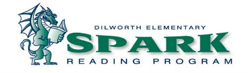 spark-logo-dilworth