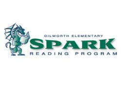 spark-logo-small
